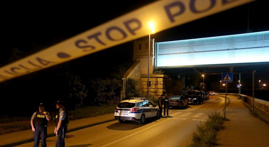 STRAŠAN ZLOČIN – Na Kajzerici ubio šest ljudi, pa presudio sebi