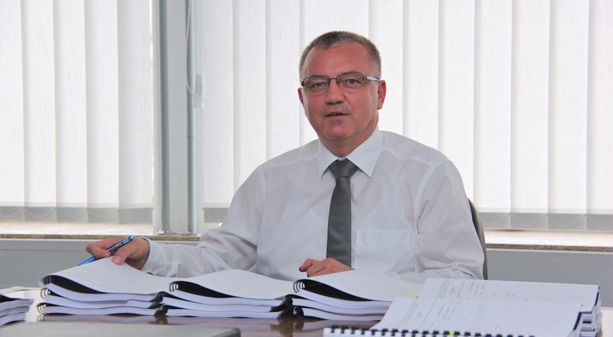 POTPISANI NOVI UGOVORI S PODUZETNICIMA – Najveći projekt je onaj tvrtke BAJKMONT iz Rugvice