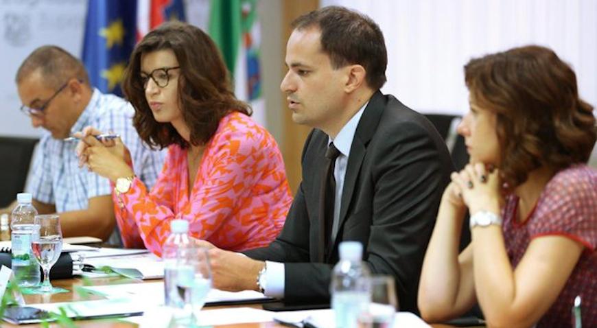 Zagrebačka županija spremna preuzeti poslove državne uprave