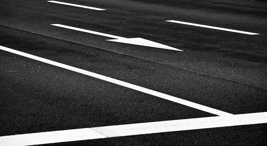 U centru Zagreba ozlijeđen 37-godišnji motociklist