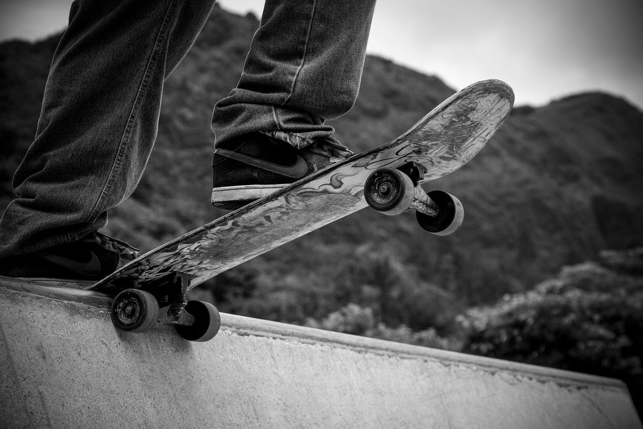 Dugoselski skejteri uskoro će moći uživati u vlastitom skate parku