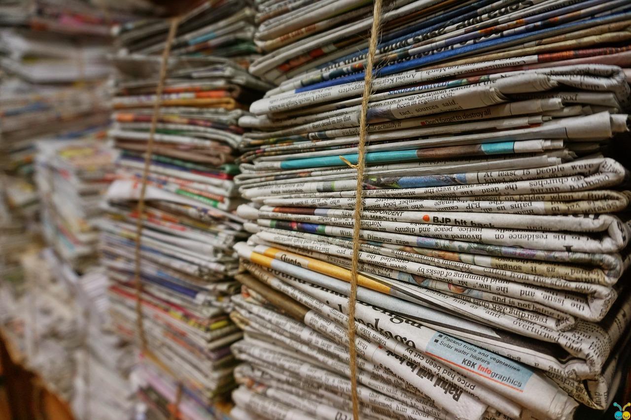 Učenici Područne škole Rakitovec prikupili najviše starog papira