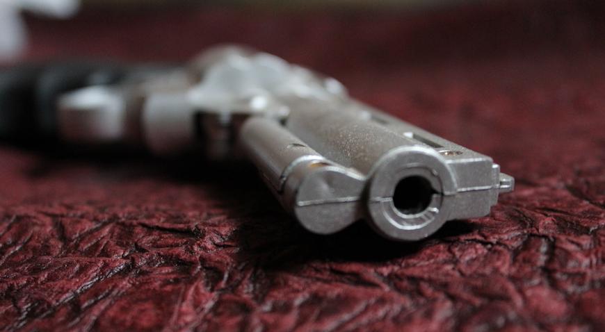 U kući 71-godišnjaka iz Jastrebarskog pronađena dva revolvera, dvije puške te više komada raznog streljiva