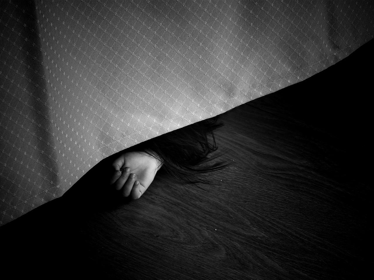 U žaru svađe 50-godišnjak usmrtio ženu