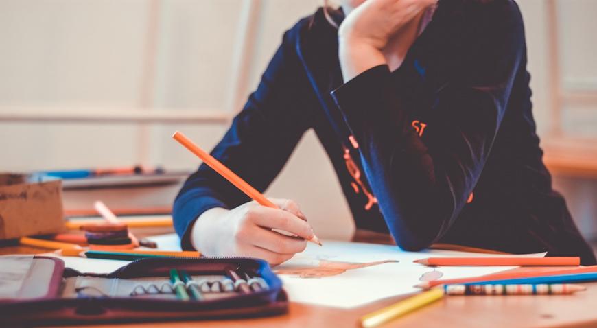 Otvara se produženi boravak u Područnoj školi u Gornjem Desincu
