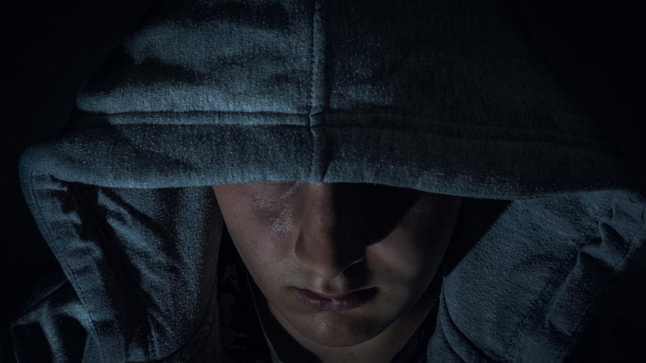 Uhvaćen 20-godišnjak kojega se sumnjiči za čak 26 krađa