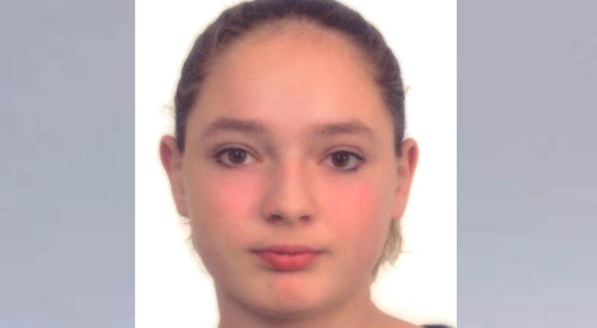 U okolici Ivanić-Grada nestala 14-godišnja djevojka