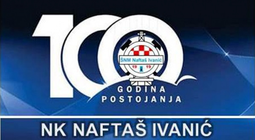 Veterani Dinama i Hajduka uveličat će proslavu Naftaš Ivanića