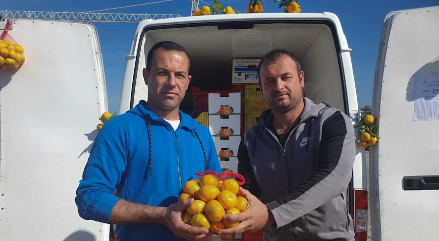 Josip Jelavić: Zadovoljni kupci, najveći su promotor naših proizvoda
