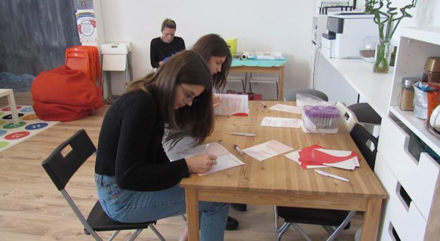 U Hrvatskom registru sedam potencijalnih darivatelja iz Velike Gorice
