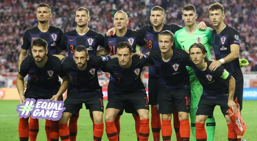 SJAJNI VATRENI NA POLJUDU – Hrvatska lakoćom riješila Mađarsku