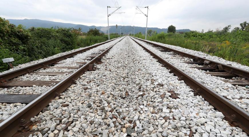Od sutra ponovno prometuju vlakovi na relaciji Zaprešić-Zabok