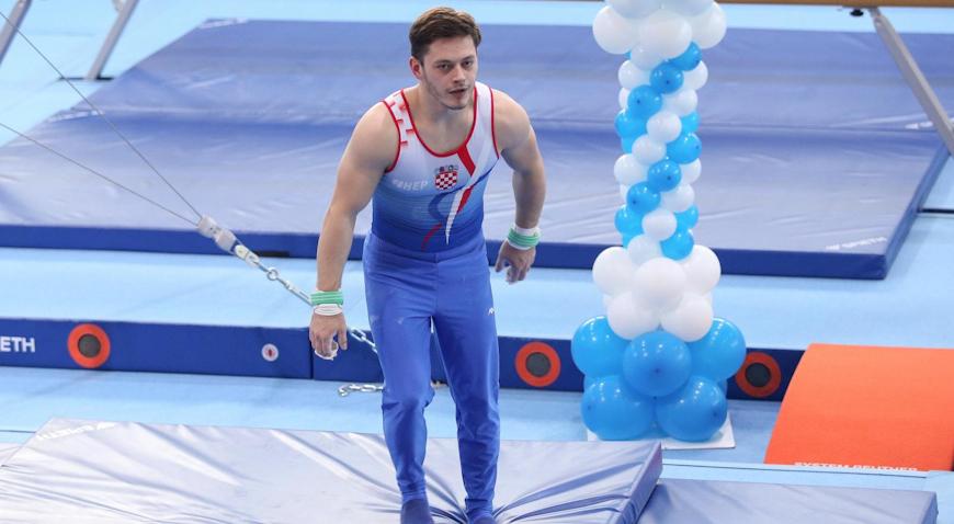 Srbiću srebro na Svjetskom prvenstvu