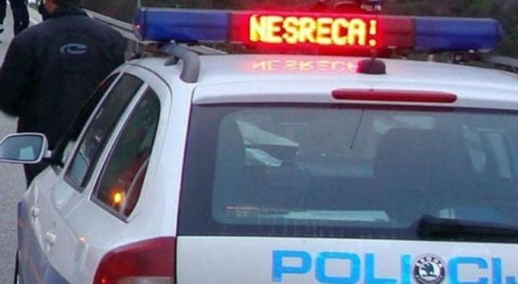 U Lupoglavu smrtno stradao 49-godišnjak