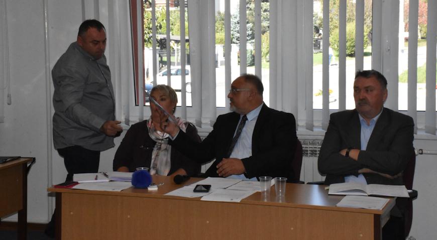 Mještani Andrilovca odlučno rekli ne zelinskom smeću, kreće potpisivanje peticije na području cijelog grada