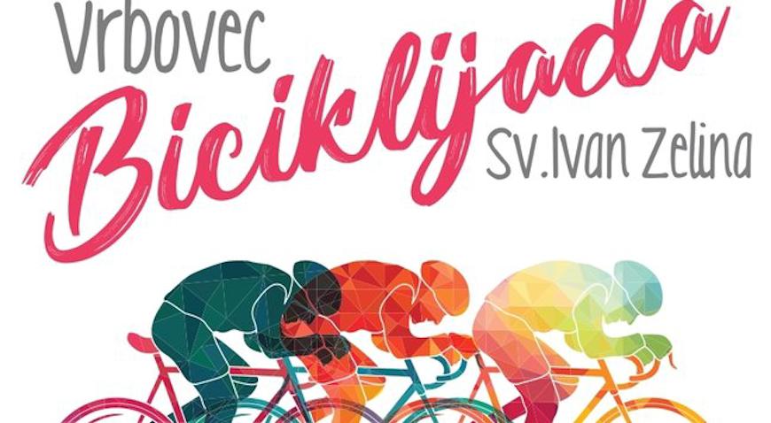 Biciklirajte u subotu i osvojite bicikl!