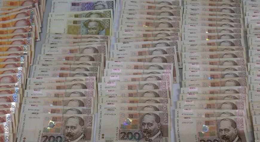 Županija daje 200 tisuća kuna za organizaciju poduzetničkih sajmova
