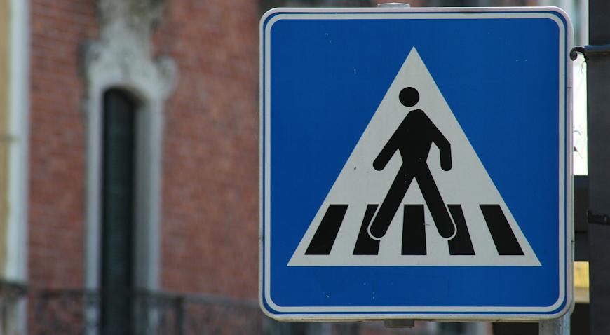 TRAGEDIJA U ZAGREBU – U prometnoj nesreći teško ozlijeđeno dijete