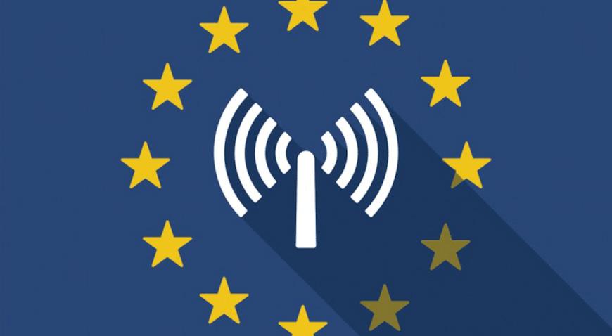 Preseka, Kloštar Ivanić, Luka, Stupnik i Gradec dobili po 15 tisuća eura za besplatan WiFi