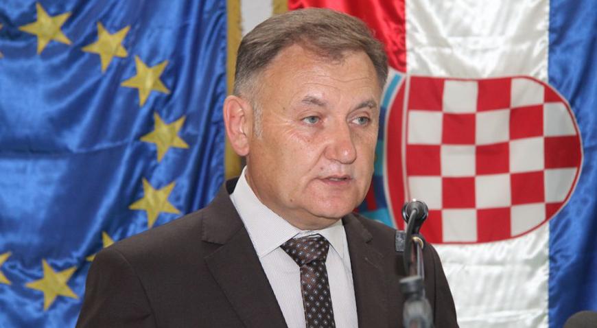 Napustio nas je Željko Funtek
