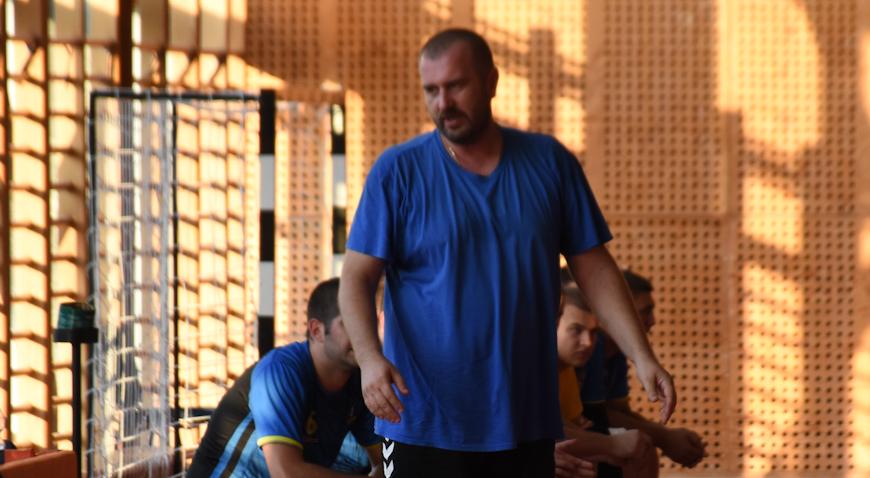 Poraz rukometaša Rugvice u Ivancu