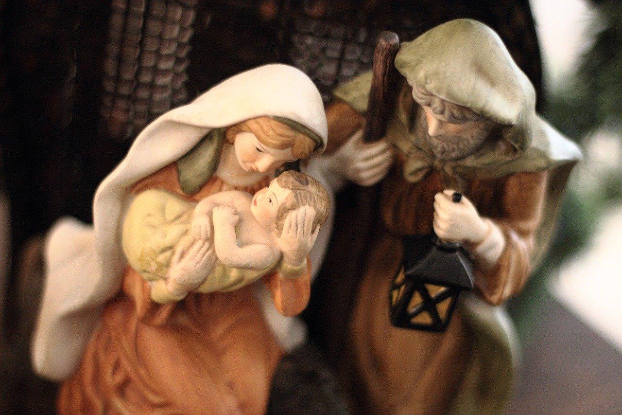 Advent u Zelini započinje izložbom božićnih jaslica