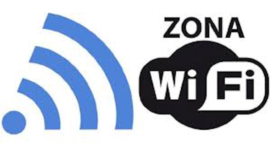 Općina Križ dobila gotovo 80 tisuća kuna za WiFi pristupne točke