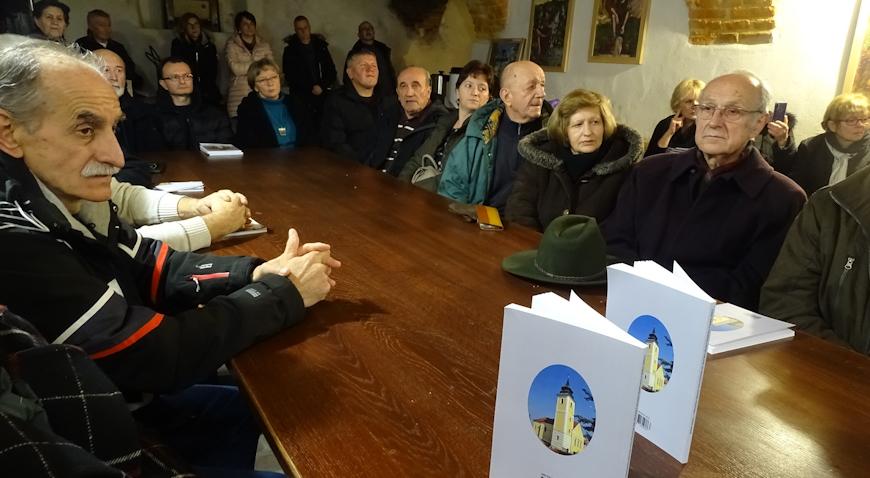 FOTO: U Mariju Goricu prije 500 godina došli su franjevci