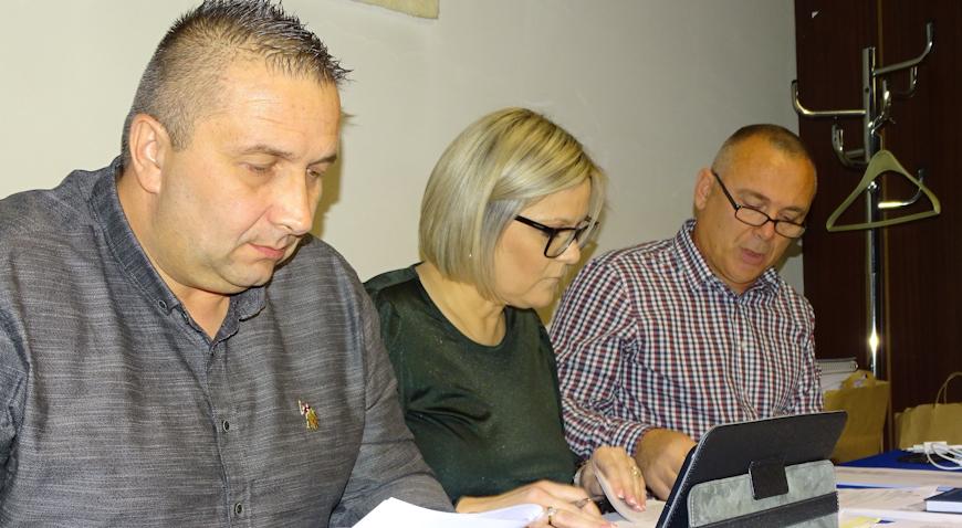 Općina Jakovlje za sljedeću godinu planira povijesni proračun od 22,5 milijuna kuna