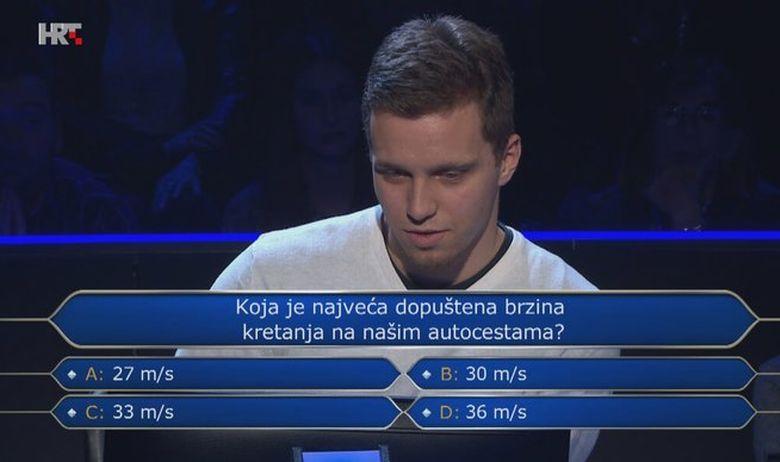 Da li je Pavao Banić iz Ivanić-Grada novi hrvatski milijunaš?
