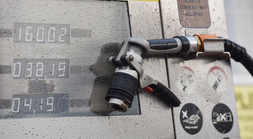 POJEFTINILO GORIVO – Ušteda na benzinu do 10 kuna
