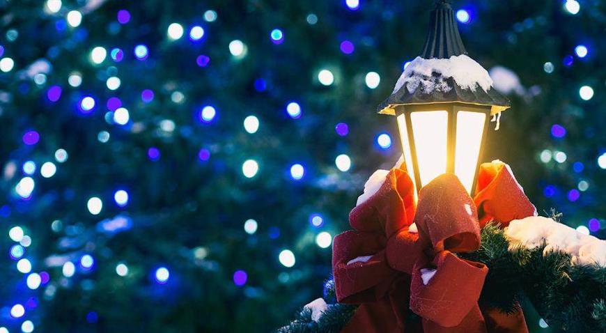 Sutra započinje Samoborska božićna priča