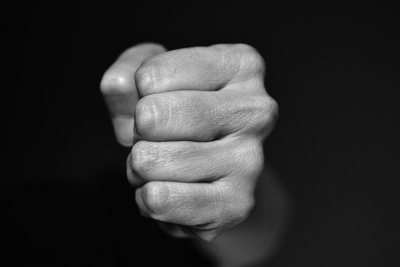U tučnjavi na Trešnjevci deblji kraj izvukao 40-godišnjak
