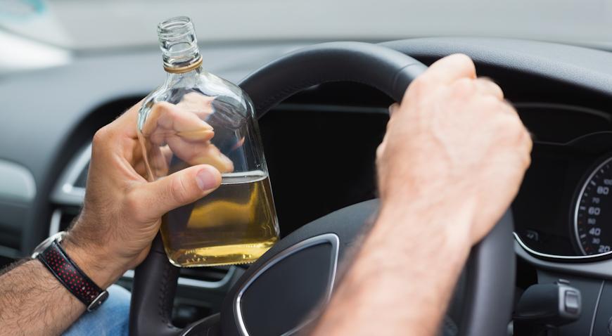 IMA I TOGA – Vozač autobusa koji je djecu trebao odvesti na izlet pod utjecajem alkohola