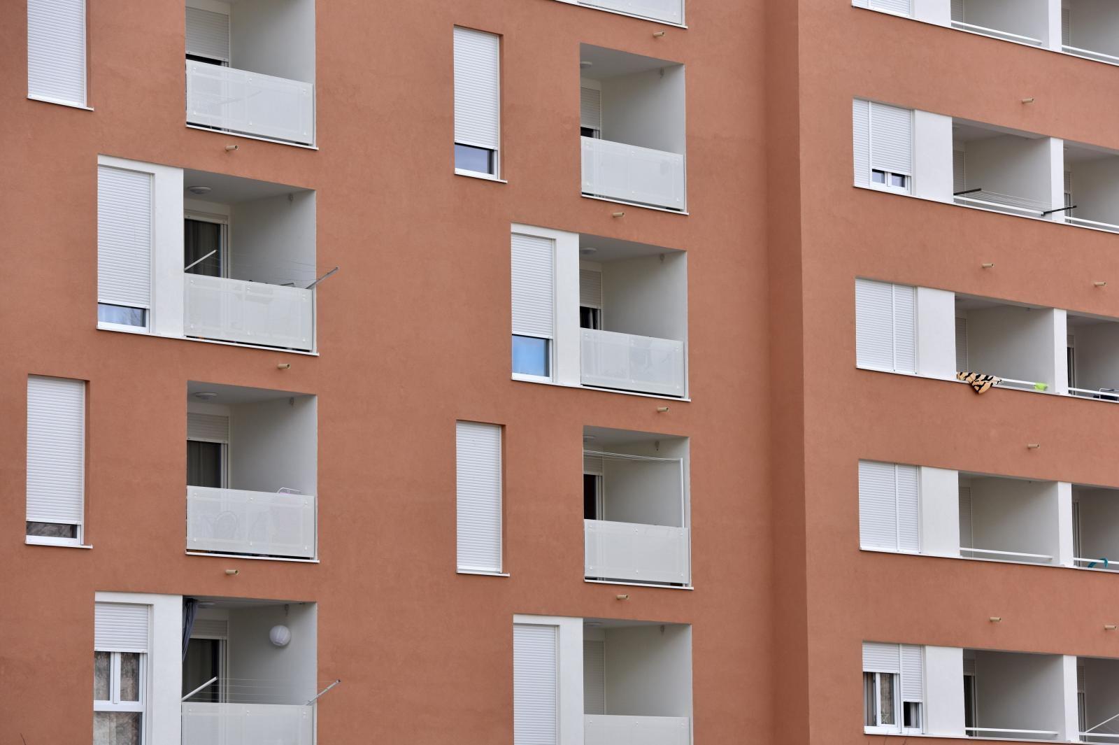 Priprema se izgradnja dodatnih 817 stanova u sklopu Programa poticane stanogradnje