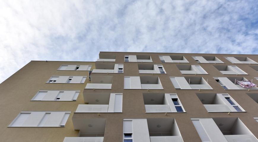 Boom stanogradnje u Velikoj Gorici – gradi se 300 stanova, 400 ih je u najavi
