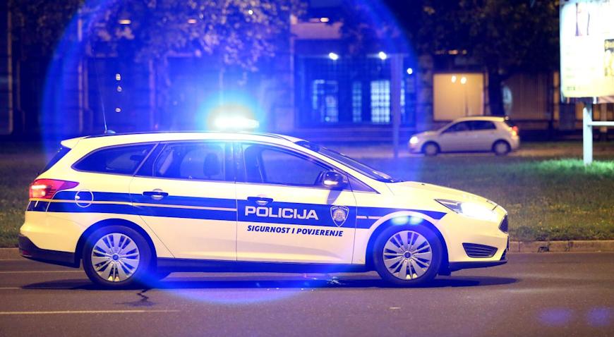 POLICIJA MOLI ZA POMOĆ – Usmrtio 85-godišnju pješakinju i pobjegao s mjesta nesreće