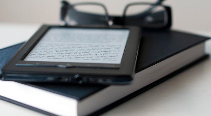 Gradska knjižnica Ivanić-Grad uvela posudbu e-knjiga