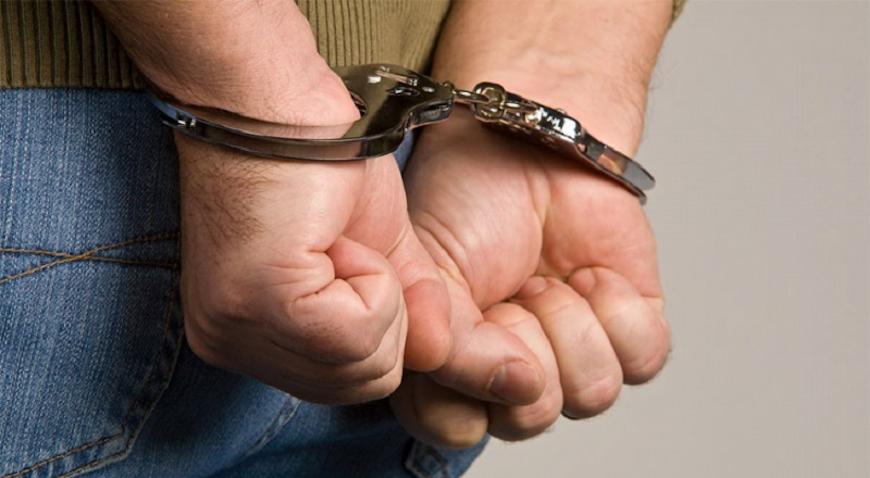 Predao se 54-godišnjak koji je usmrtio muškarca na cesti u Zgališću
