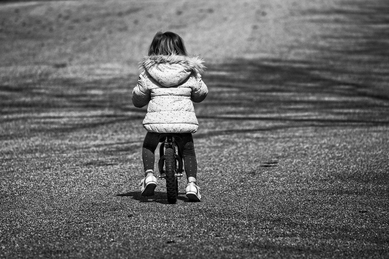 POLICIJA MOLI GRAĐANE ZA POMOĆ – U jednom danu nastradalo dvoje djece