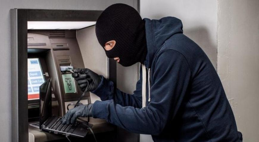 U Soblincu iz bankomata ukraden novac